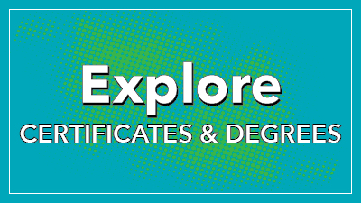 Explore degrees and certificates at RCC