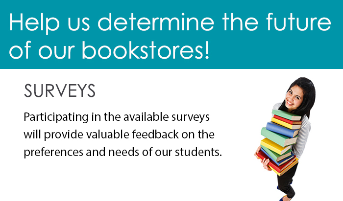 help decide the fate of our bookstores